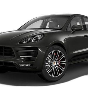 2018-Porsche-Macan-Rent-a-Car-Eden-Mostar
