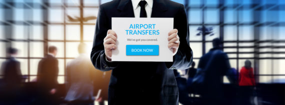Airport-Transfer-Fee-1