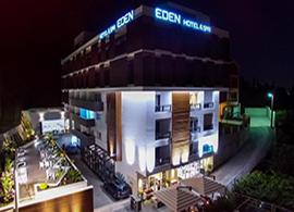 Eden - Hotel & SPA